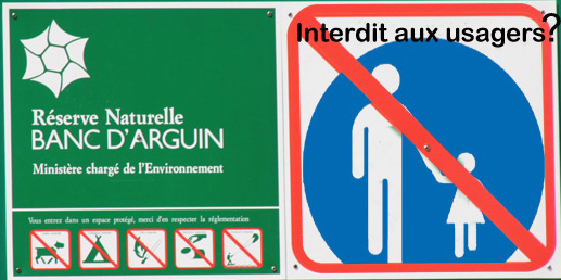 interdit-usagers-uniquement