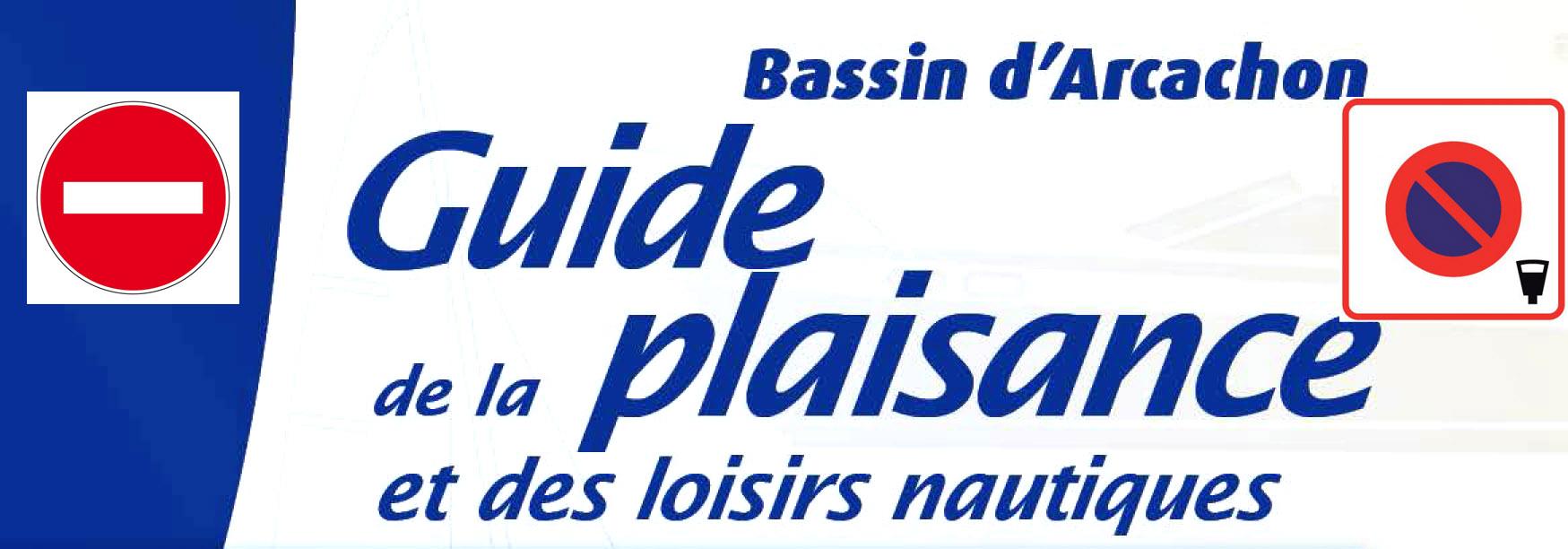 guide_plaisance-bandeau